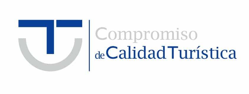 TOURSEVILLA obtiene la distincion COMPROMISO DE CALIDAD TURISTICA
