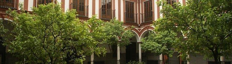 Exposición Velázquez y Murillo en el Hospital de los Venerables