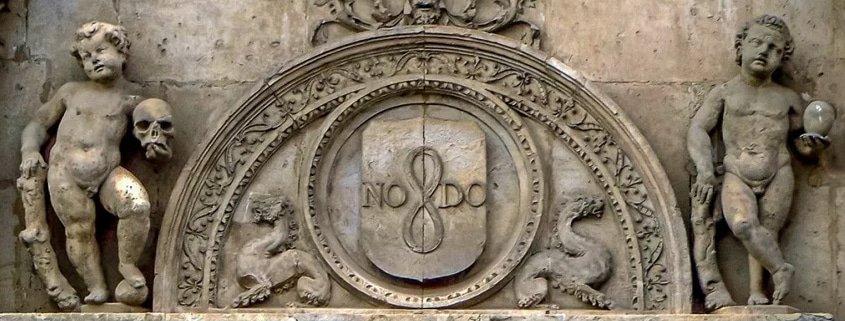 Historia del NO&DO