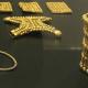 El Tesoro del Carambolo en el Antiquarium