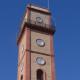 Nuevas maneras de ver Sevilla : la Torre de los perdigones