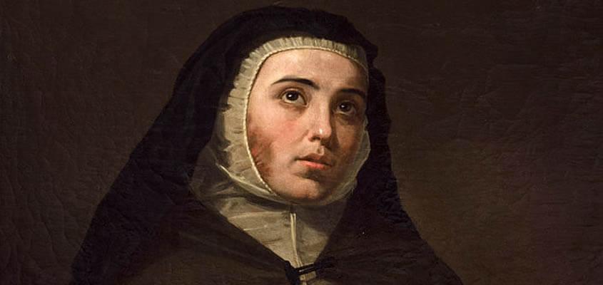 Doña María Coronel | Mujeres ilustres de Sevilla
