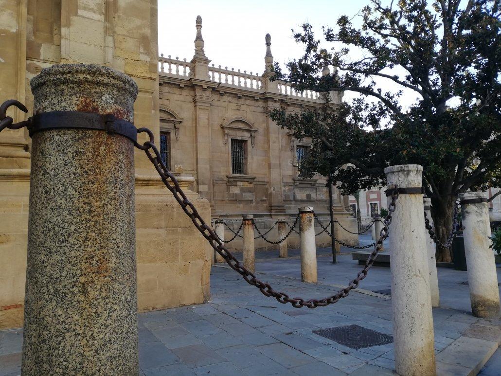 Historia de Sevilla 1. La Sevilla romana