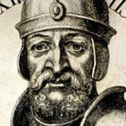 Historia de Sevilla 2. La Sevilla Visigoda