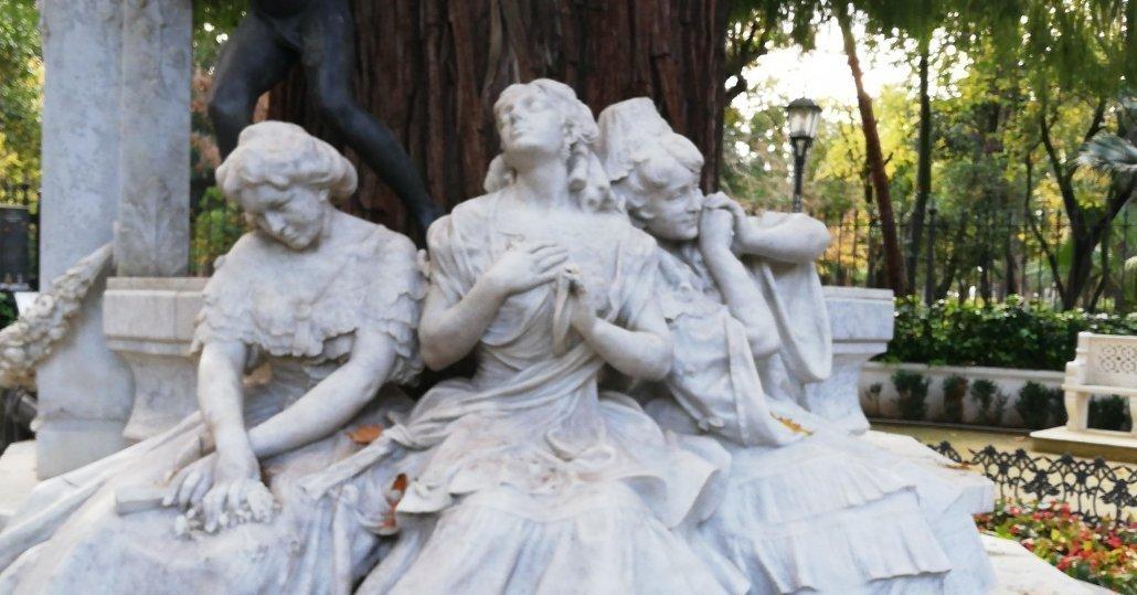 Gustavo Adolfo Bécquer, poeta romántico. 150 aniversario 1870-2020