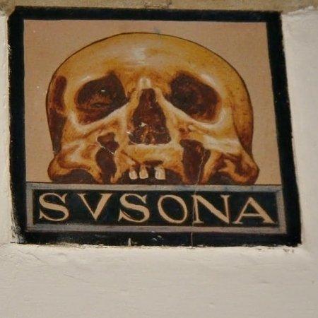 Visites guidées de Séville. Alcazar, Cathédrale et Quartier Santa Cruz et leurs histoires sécretes