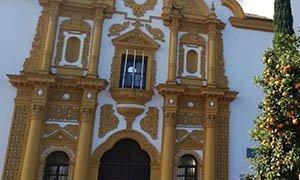 Visites guidées privées à Séville